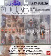 GFF 0036 FullArmorGundamFrameModel box-front