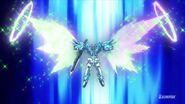 GN-0000DVR-S Gundam 00 Sky (Ep 18) 04