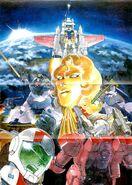 Gundam 0079 RAW v5 003