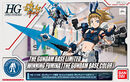 HGBF Winning Fumina -The Gundam Base Color-