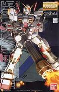 Mg Rx-78-5