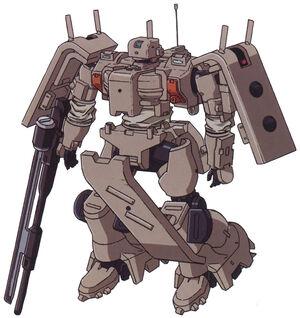 Msj-06ii-cbt