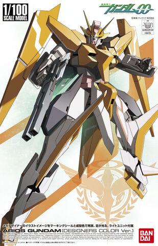 File:1-100-Arios-Gundam-Designers-Color-Version.jpg