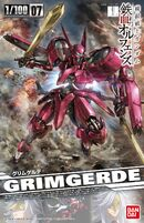 Grimgerde-100