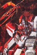 Gundam 0083 Novel RAW V3 004
