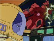 Gundamep40h