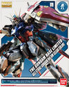 MG Aile Strike Gundam Ver. RM Clear Color