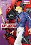MSVR-Johnny-Ridden-v17-RAW 00001