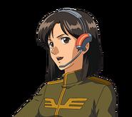 Profile Game Yuki Nakasato