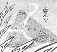 Yggdrasill Manga