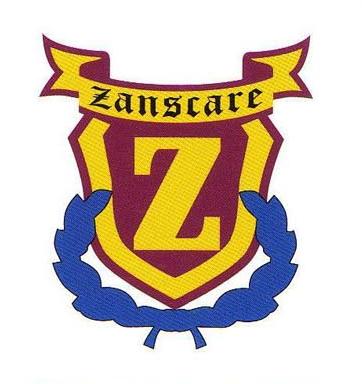 File:Zanscare.png