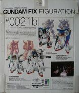 GFF 0021b GundamF91 box-back