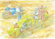 Gundam-illustrations-ce73-astray