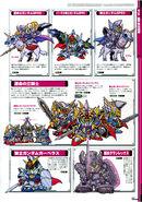 Kikoushin GP Knights