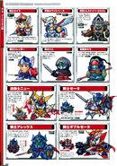 Sieg Zeon Hen Character 01