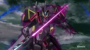ZGMF-X88S Gaia Gundam (GBD Ep 08) 07