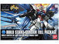 Build-Strike-Gundam.jpg