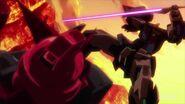 GN-0000DVR-S Gundam 00 Sky (Ep 21) 08