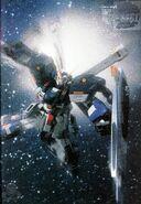 GWF91CB - XMX1FA