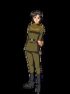 SD Gundam G Generation Genesis Character Sprite 0106