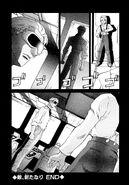 Turn A Gundam v5 I05 035