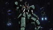 Green-command-spacegraze