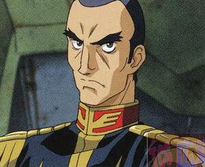Lt. Roher