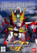 SDGG-46-GundamAirmaster