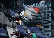 G-Saviour CG Game 015