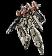 GBO2 Zeta Plus A1