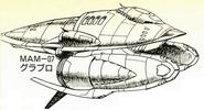 Mam-07 grublo kondo 0079