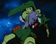 Ms06fz p09 90mmMachineGun 0080-OVA episode2
