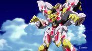 RX-Zeromaru (Episode 16) 05
