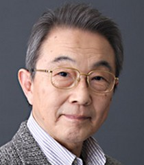Shinji-ogawa-4.06