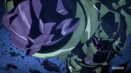 ASW-G-11 Gundam Gusion (Episode 13) 03