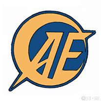 Company logo (U.C. 0096)