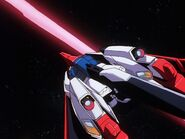 All That Gundam (10th anniversary) 11
