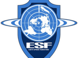 Earth Sphere Federation