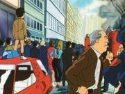 Gundam0080ep2b