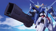Gundam Age Blu Ray Deluxe 9 full