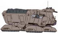 M353a4-back
