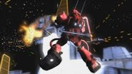 Ms06s Char BattleOfLoum MSIGLOO HOYW-OVA episode1