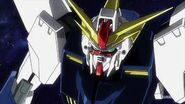GF13-017NJ-B Gundam Shining Break (Re-Rise Ep 24) 01