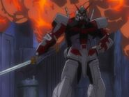 GS-MSV-Astray-Red-Frame-Gerbera-straight