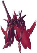Gnw-20000j