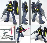 Gundamtitan