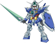 Age-1-swordia
