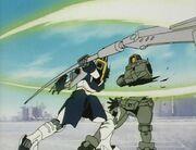 GundamWep07d