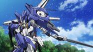 Gundam 00 Diver Ace (Ep 07) 08