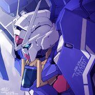 Gundam 00 Sky by Kanetake Ebikawa.jpg